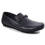 Vernon Erkek Deri Günlük Ayakkabı