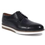Larwin Erkek Deri Günlük Ayakkabı