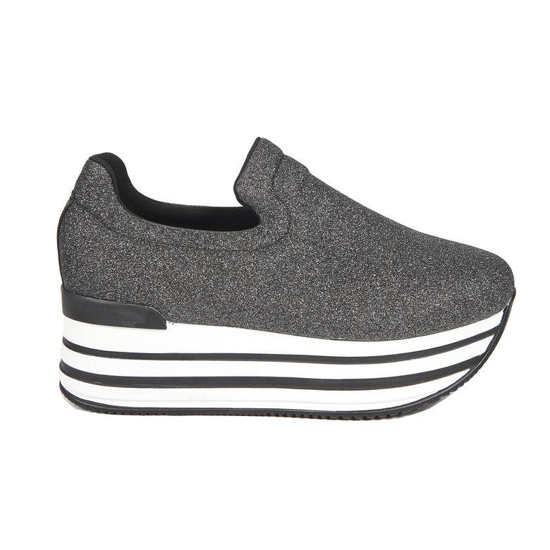 Aurelia Kadın Spor Ayakkabı