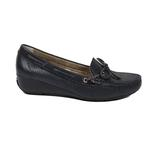 Evelyn Kadın Günlük Ayakkabı