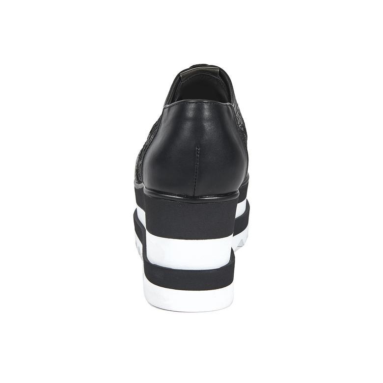 Sharon Kadın Spor Ayakkabı