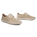 Tenley Kadın Deri Günlük Ayakkabı