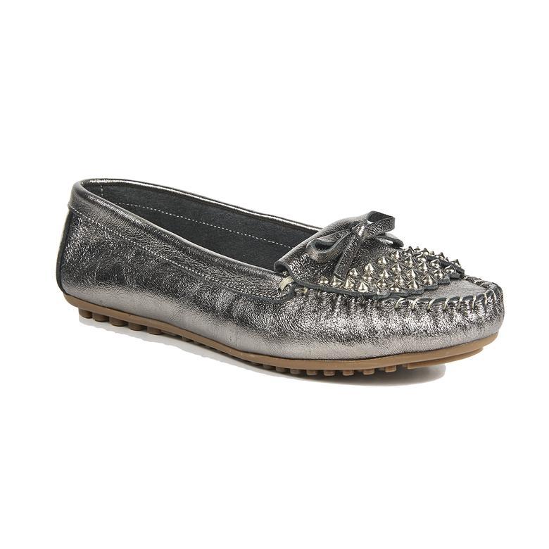 Glenda Kadın Günlük Ayakkabı