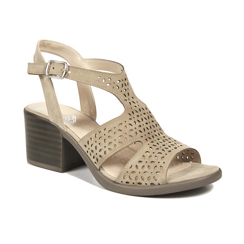 Cassidy Kadın Sandalet