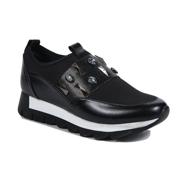 Myra Kadın Spor Ayakkabı