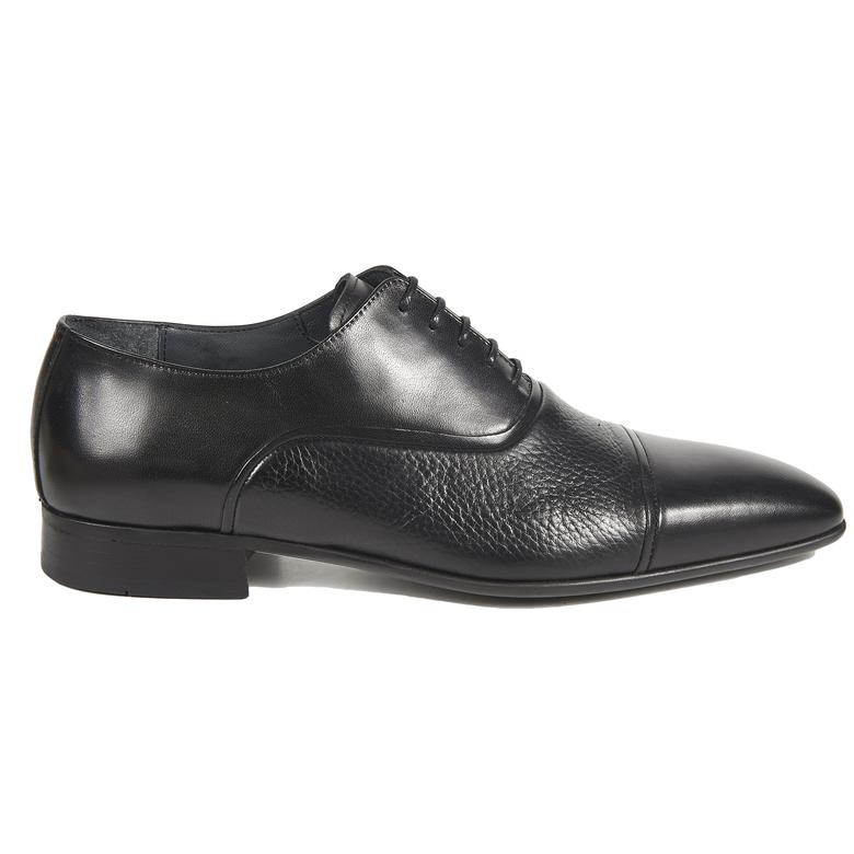 Bernard Erkek Deri Klasik Ayakkabı