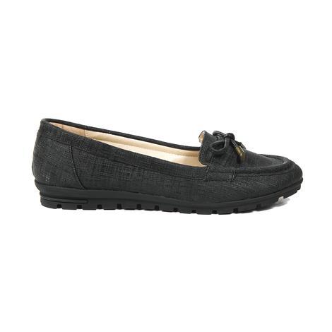 Kadın Günlük Ayakkabı 2010039860001