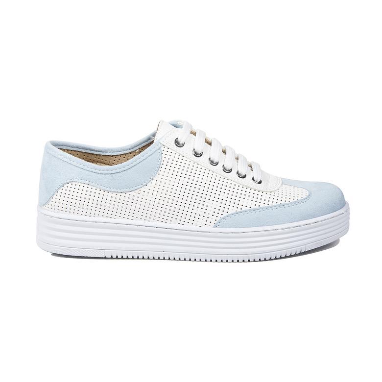 Disen Kadın Spor Ayakkabı