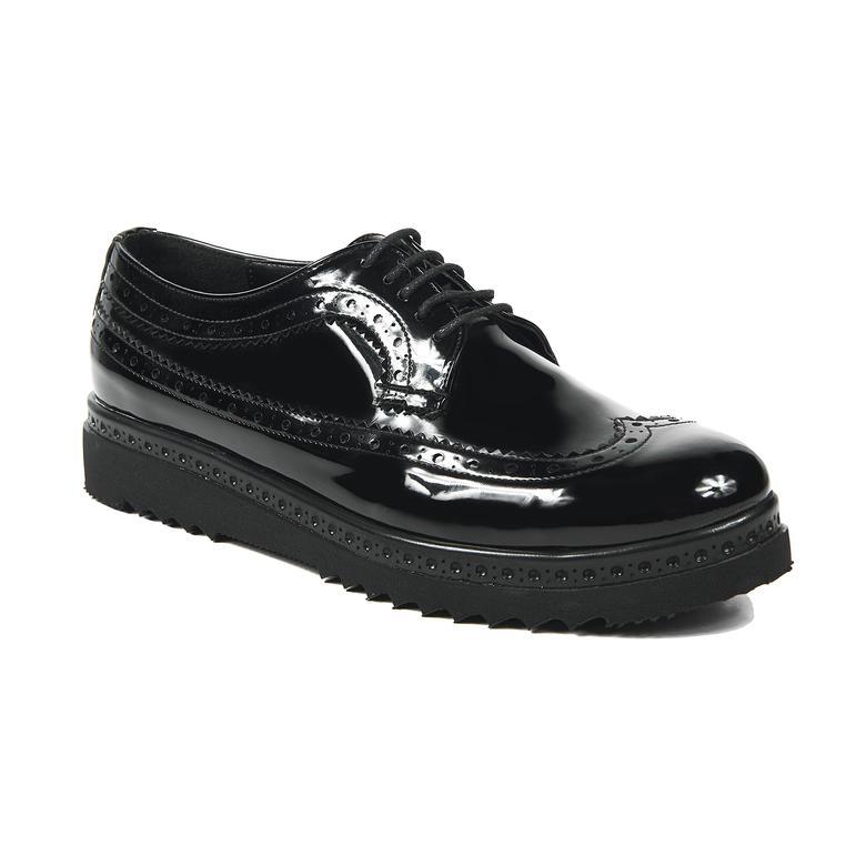 Kadın Günlük Ayakkabı 2010042041002