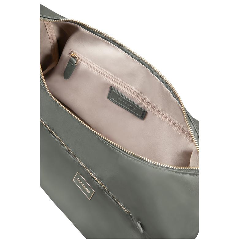 Samsonite Karissa - Hobo Bag M 2010040954004