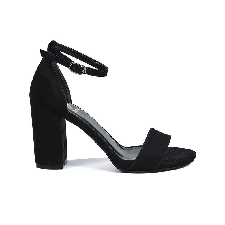 Lucinda Kadın Topuklu Sandalet