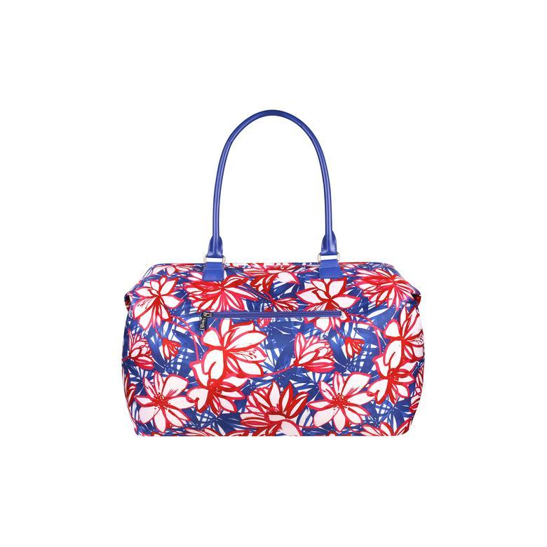 Lipault Paris Blooming Summer - El Çantası M