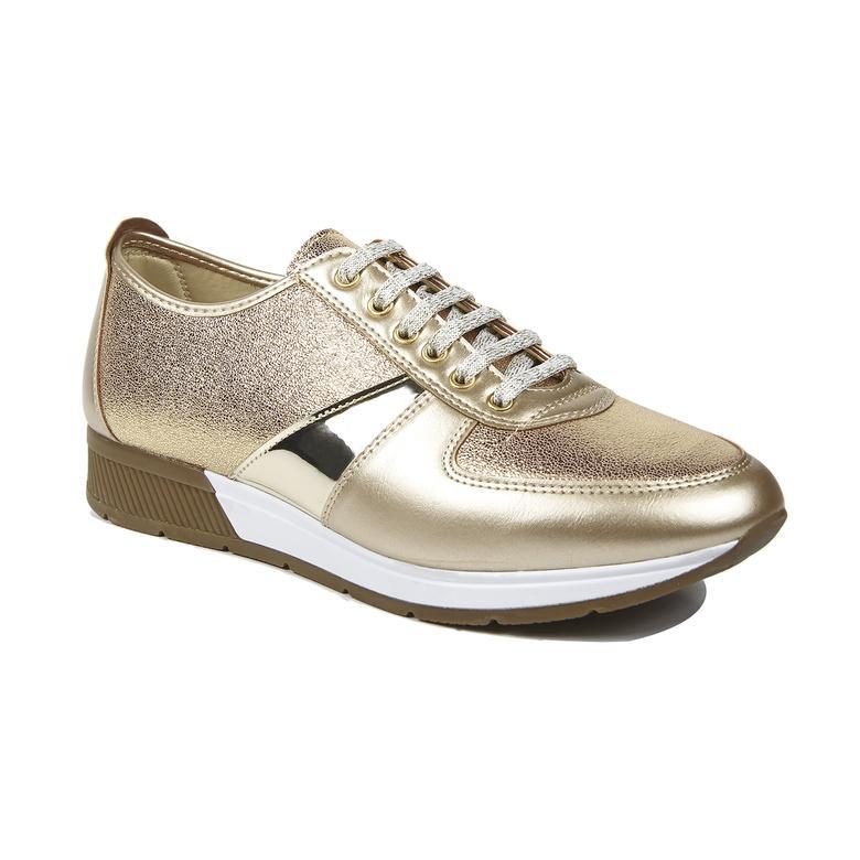 Jordana Kadın Spor Ayakkabı