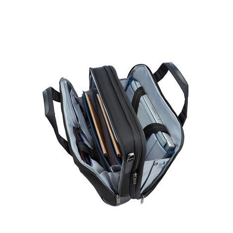 """Samsonite Spectrolite - Laptop Çantası 16"""" 2010035172001"""