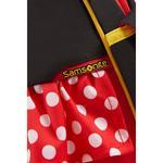 Samsonite Disney Ultimate - Sırt Çantası 2010038209001