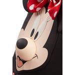 Samsonite Disney Ultimate Sırt Çantası 2010038209001
