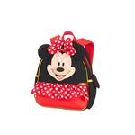 Samsonite Disney Ultimate Sırt Çantası