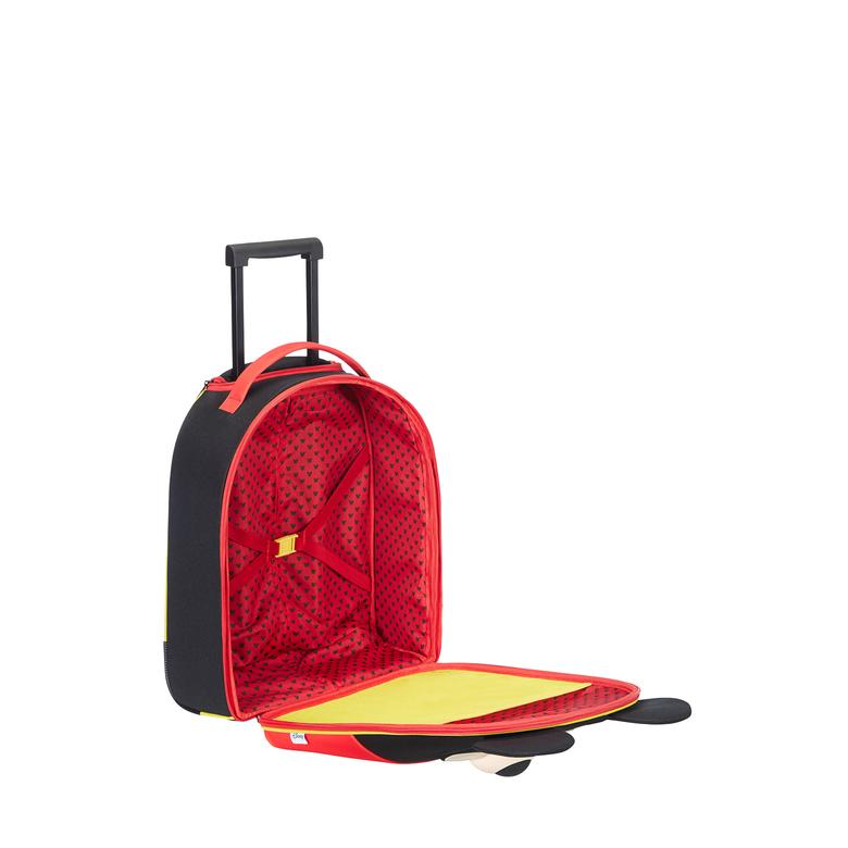 Samsonite Disney Ultimate Kabin Boy Valiz 2010038251002