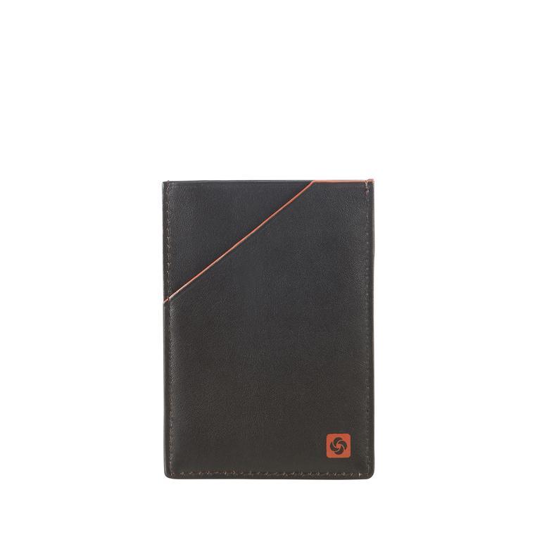 Samsonite SCC7-724 CARD HOLDER-MU