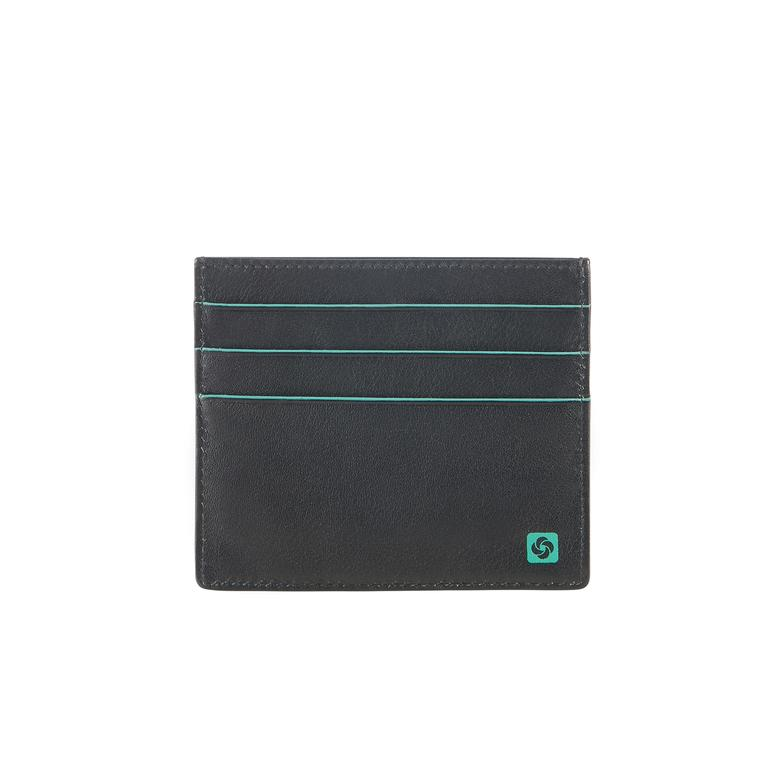 Samsonite SCC7-705 CARD HOLDER-6C