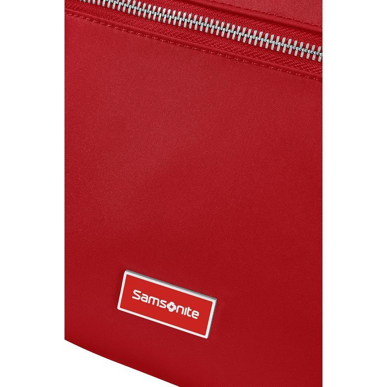 Samsonite Karissa - Crossover M 2010042300004