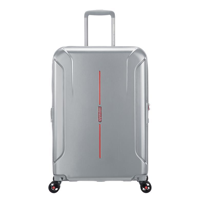American Tourister - Technum Spinner Valiz