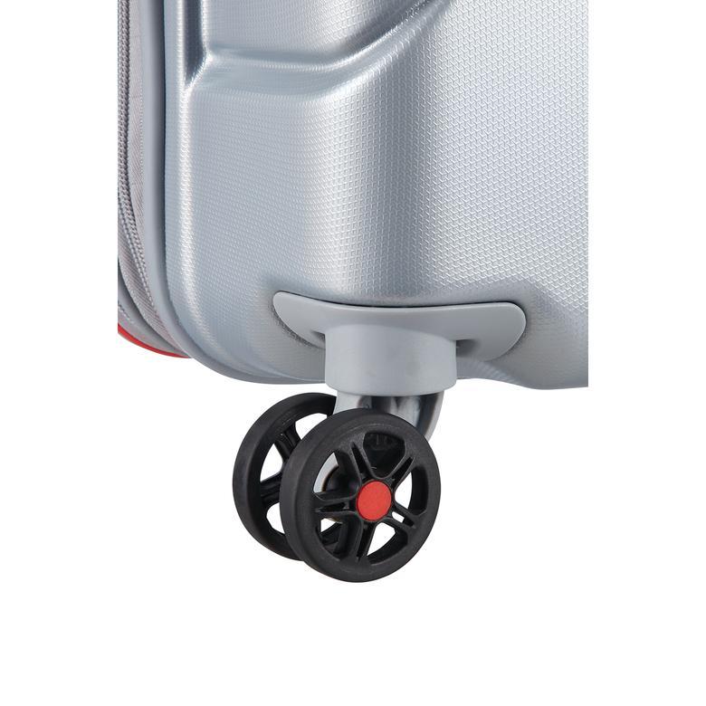 American Tourister - Technum - 55 cm Kabin Boy Valiz