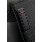 Samsonite PRO-DLX 4 Kadın Evrak/Laptop Çantası