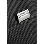 Samsonite PRO-DLX 4 Körüklü Evrak ve Laptop Çantası 2010036378001