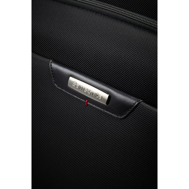 Samsonite Pro-Dlx 4 - 4 Körüklü Evrak ve Laptop Çantası 2010036378001