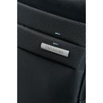 "Samsonite Spectrolite 2.0 - 7,9"" Tablet Çantası 2010042666001"