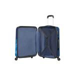 American Tourister Star Wars Legends - 4 Tekerlekli Buyuk Boy Valiz 2010042675001