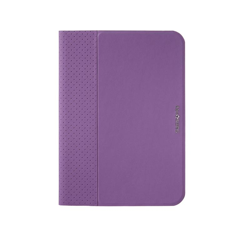 "Samsonite Tabzone-Ipad Air 9,7"" 2010035872004"