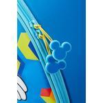 Samsonite Disney Wonder 45 cm Kabin Boy Valiz