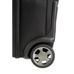 Samsonite PRO-DLX 4 Tekerlekli Kabin Boy Takım Elbise Çantası