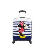 American Tourister Disney Legends - 4 Tekerlekli Kabin Boy Valiz