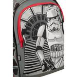 American Tourister New Wonder- M Okul Sırt Çantası Star Wars 2010039084002