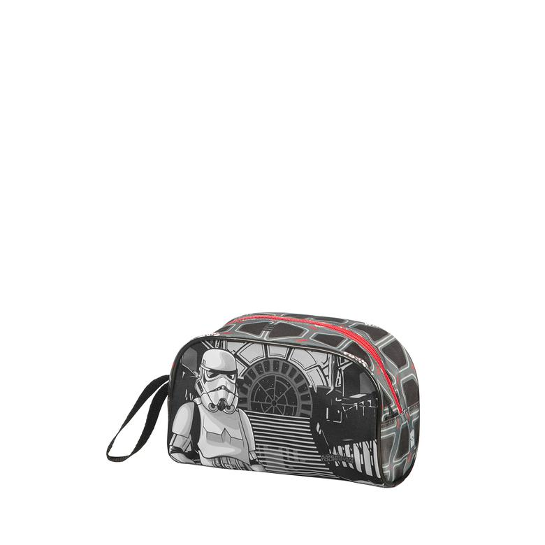 American Tourister - New Wonder- Kalem Kutusu Star Wars