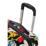 American Tourister - Disney Legends Büyük Boy Valiz