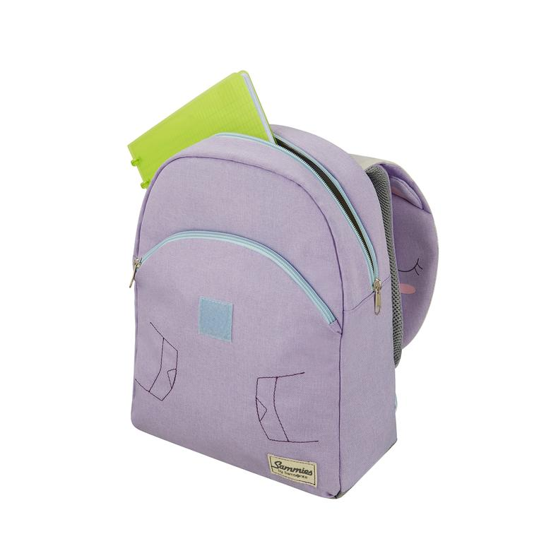 Samsonite Happy Sammies Unicorn Sırt Çantası 2010043328001