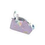 Samsonite Happy Sammies Unicorn Kalem Kutusu 2010043329001