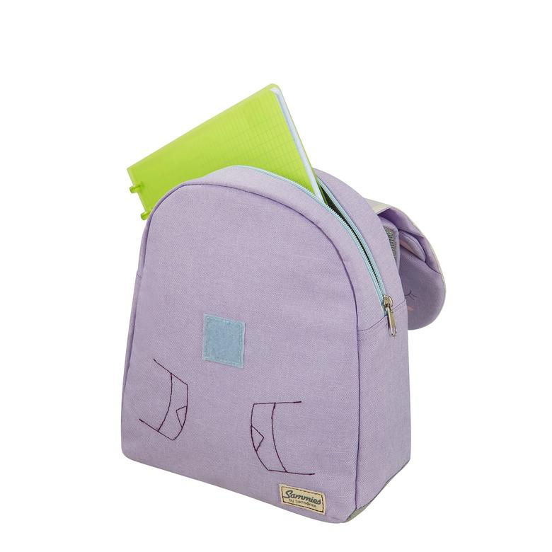 Samsonite Happy Sammies Unicorn Sırt Çantası S 2010043330001
