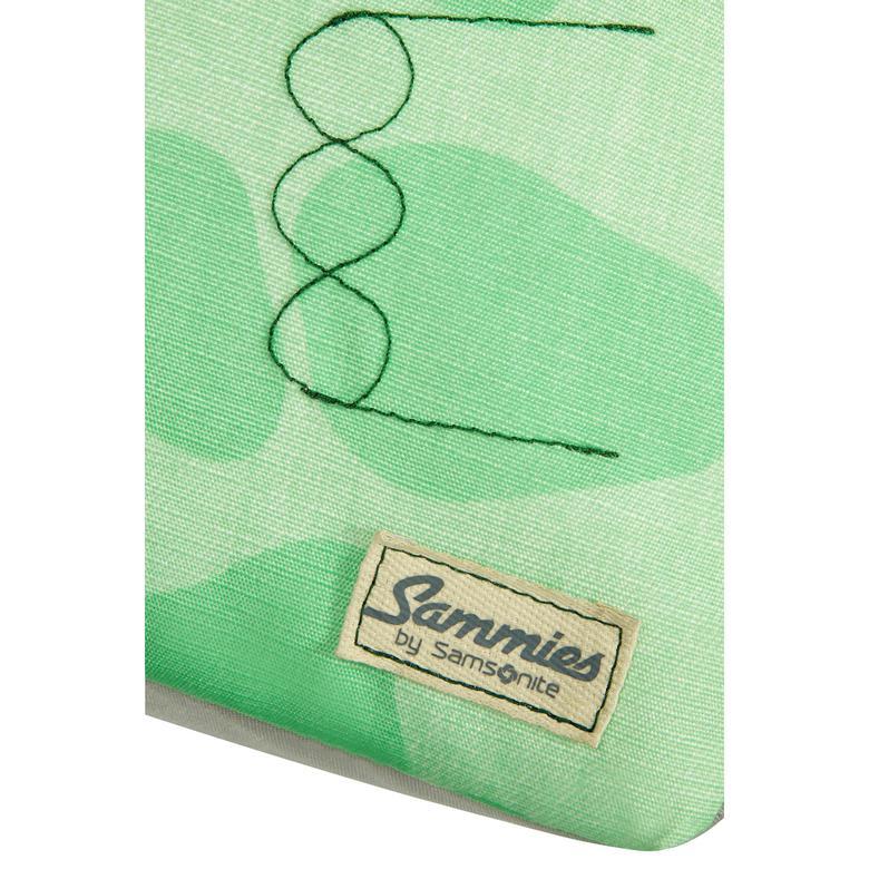 Samsonite Happy Sammies Dino Sırt Çantası 2010043332001