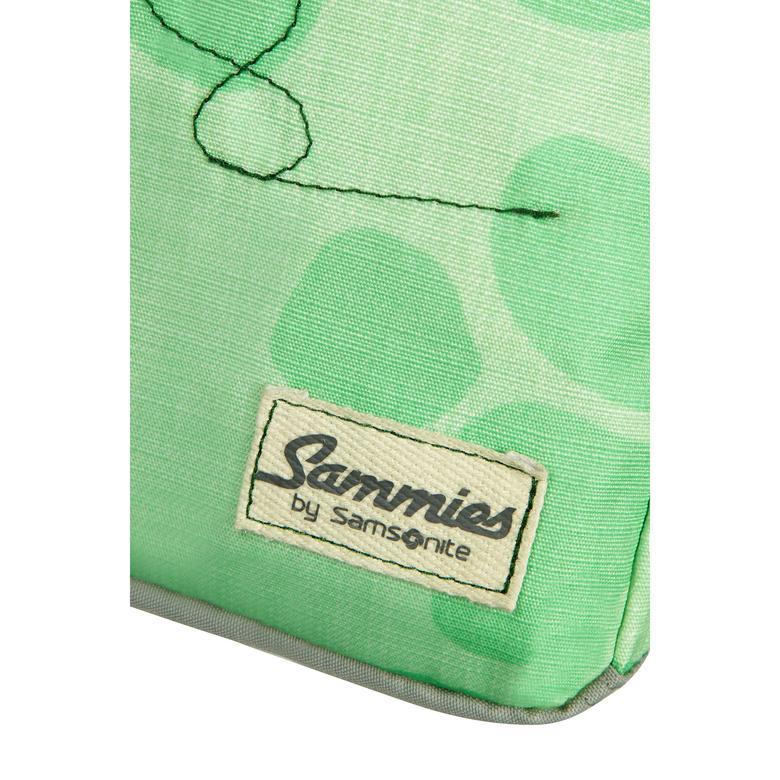 Samsonite Happy Sammies Dino Sırt Çantası 2010043334001