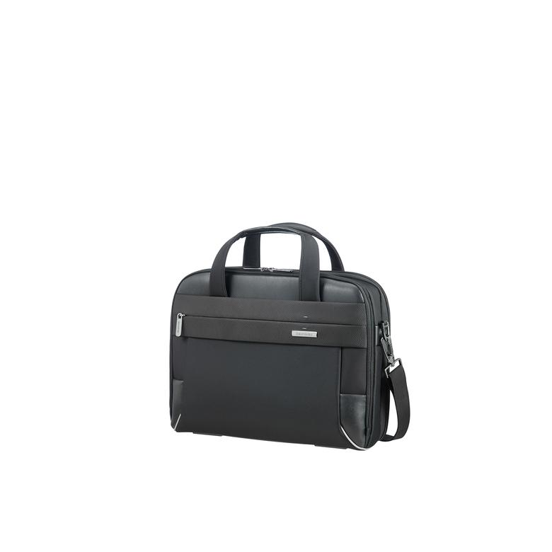 "Samsonite Spectrolite 2.0 - 14,1"" Laptop Çantası 2010042668001"