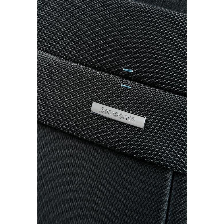 Samsonite Spectrolite - Körüklü Laptop Sırt Çantası 2010042669001