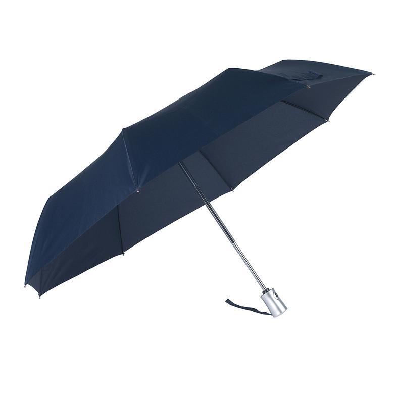 Samsonite Rain Pro - Şemsiye 2010039043003