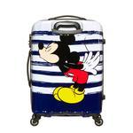 American Tourister - Disney Legends Orta Boy Valiz