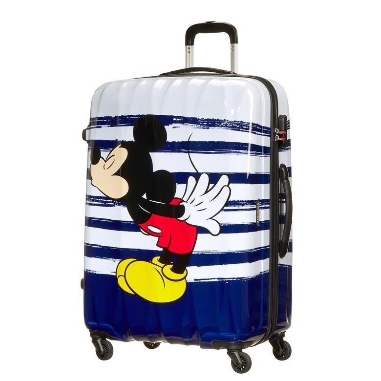 American Tourister - Disney Legends Büyük Boy Valiz