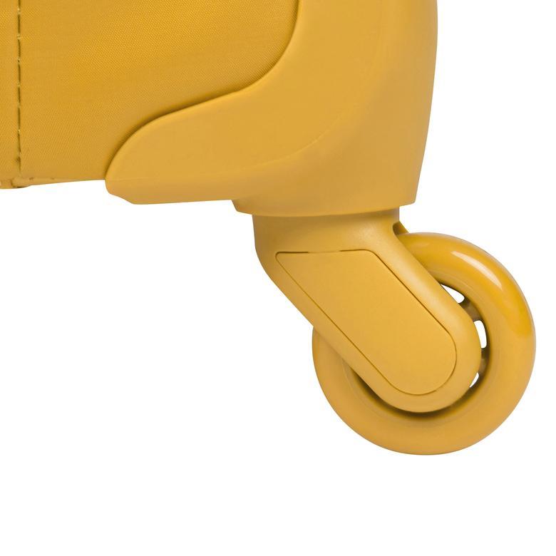 Lipault Paris Orginale Plume Büyük Boy 72 cm Valiz 2010038111012